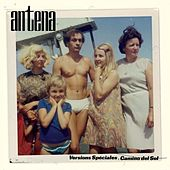 Versions Speciales - Camino del Sol by Antena