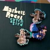 Catch A Bird by Marbert Rocel