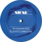 Portofino RMX by Munk