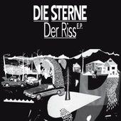 Der Riss E.P. by Die Sterne