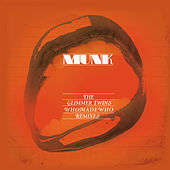 Kick Out The Chairs Rmx by Munk