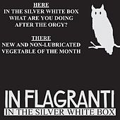 In The Silver White Box EP by In Flagranti