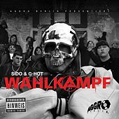 Wahlkampf by Various Artists