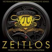 Zeitlos by Prinz Pi