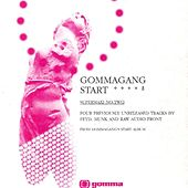 Gommagang Start Super Maxi No Two by Various Artists