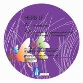Fruchtalarm by Herb LF