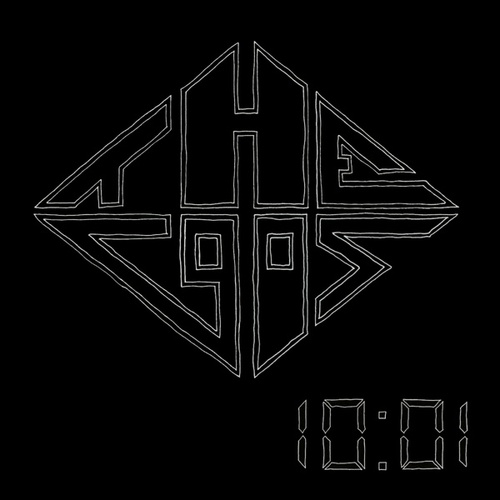 10:01 by The C90s