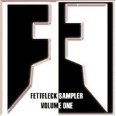 Fettfleck by Various Artists