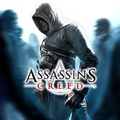 Assassin's Creed (Original Game Soundtrack) by Jesper Kyd