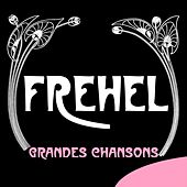 Grandes chansons by Fréhel