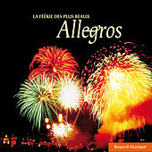 La féérie des plus beaux Allegros by Various Artists