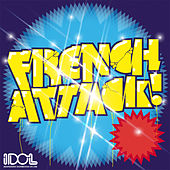 French Attack! by Various Artists