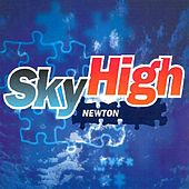 Sky High by Newton