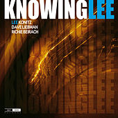 Knowinglee by Lee Konitz