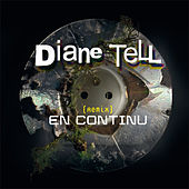 En continu (Remix) - EP by Diane Tell