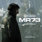 MR 73 (Bande Originale du Film) by Bruno Coulais