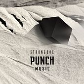 Punch Music's Strongbox by Various Artists