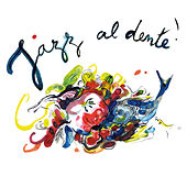 Jazz Al Dente by Various Artists