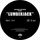 Lumberjack - Single von Alan Braxe