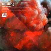 Apocalypso - Single by Mustang