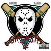 Grimsta 2 by Griminal