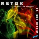 Da Irie Riddim by Retox