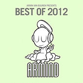 Armin van Buuren presents Armind - Best Of 2012 by Various Artists