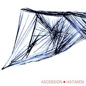 Ascension by Hataken