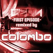 First Episode by Geon
