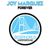 Forever by Joy Marquez