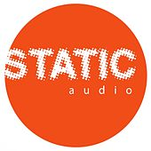 Static Summer Vibes - EP by Various Artists