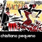Makumba by Christiano Pequeno