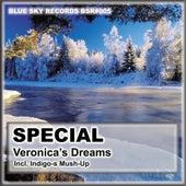 Veronica's Dreams by Special