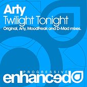Twilight Tonight by Arty