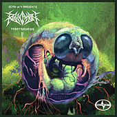Scion AV Presents - Revocation