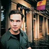No Strings Attached by Michael Kaeshammer
