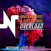Overload by Beatbangersz