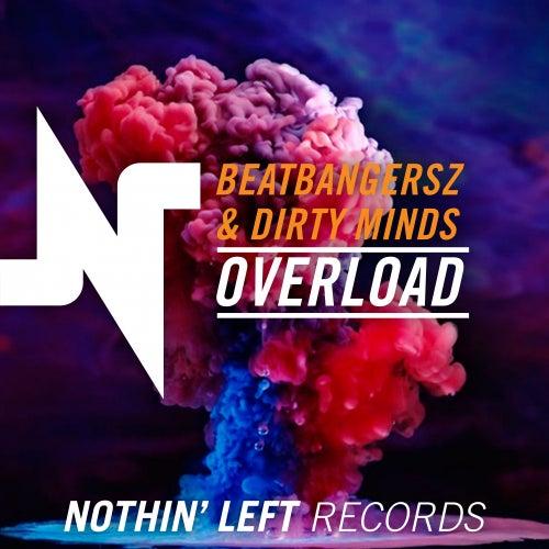 Overload by Beatbangersz