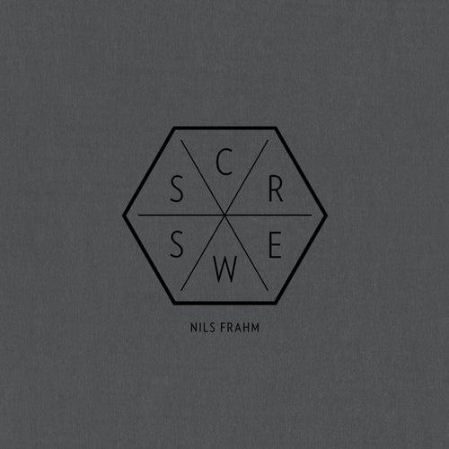 Screws by Nils Frahm