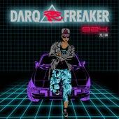 924 Ep by Darq E Freaker