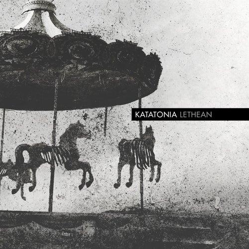 Lethean by Katatonia