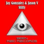 Stiffy by Jay Gonzalez