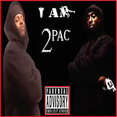 I Am 2Pac by Alley Man