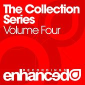 Collection Series Volume 4 - EP by Various Artists