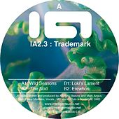 Earth - Single by Trademark