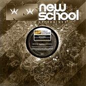 Battle Royal (Remixes) by Mat Zo