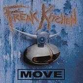 Move by Freak Kitchen
