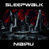 Nibiru by Sleepwalk