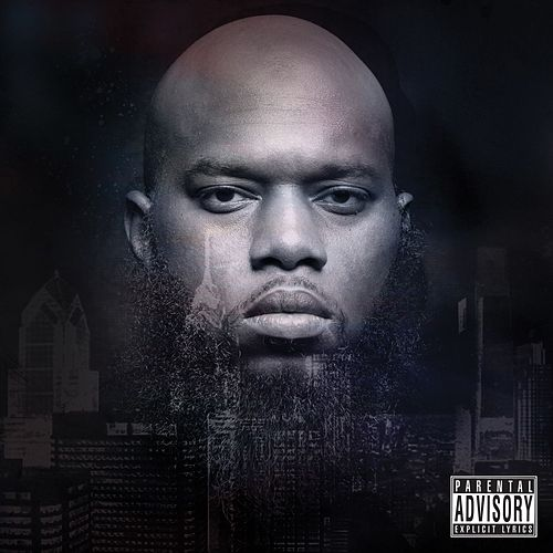 Diamond In The Ruff by Freeway