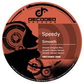 Smooth by Speedy